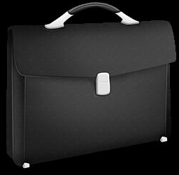 Ihre Unternehmenskultur – unser Premiumpaket