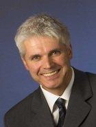 Jan Traub